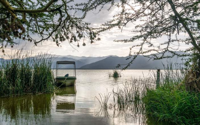 Lake_Jipe_003
