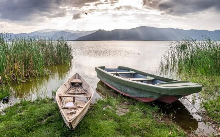 Lake_Jipe_005