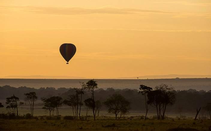 Masai_Mara_National_Reserve_048