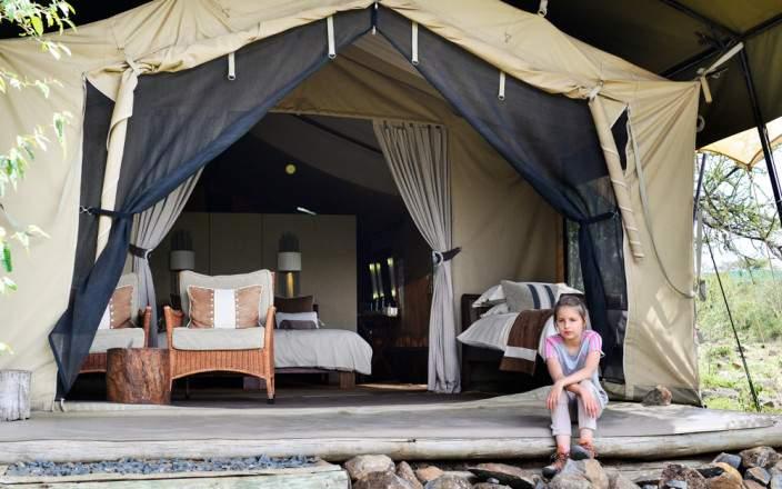 Masai_Mara_National_Reserve_099